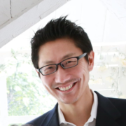 Hiroshi Ashikaga