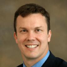 David Spragg